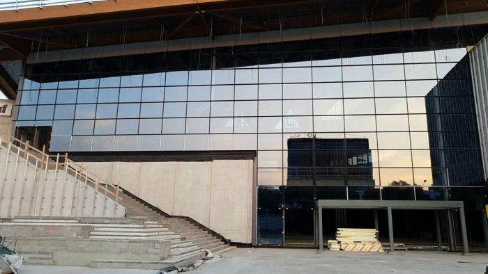 Adigeo Shopping Center