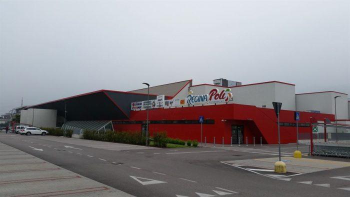 Poli Supermarkets